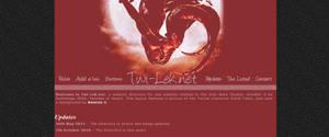 Twi-Lek.net