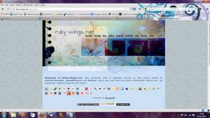 Ruby Wings.net