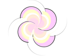 Flower Design #3