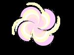 Flower Design #3 by jadedlioness