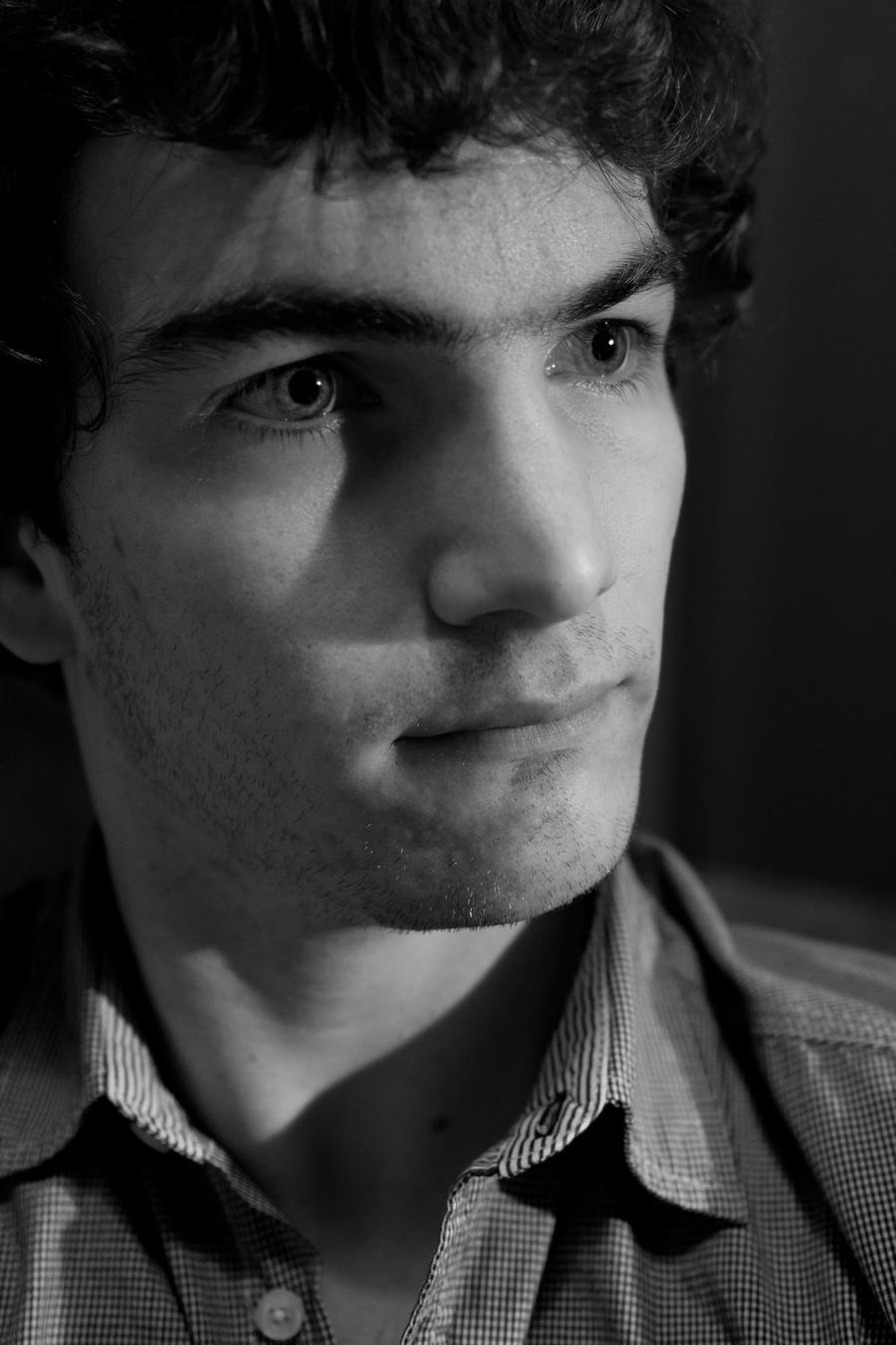GordonBeer's Profile Picture