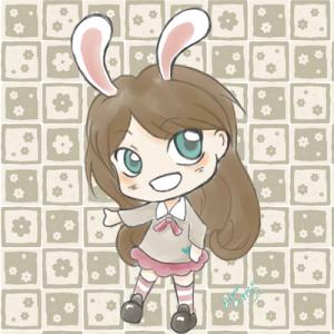 Azumi-Tsukiyo's Profile Picture