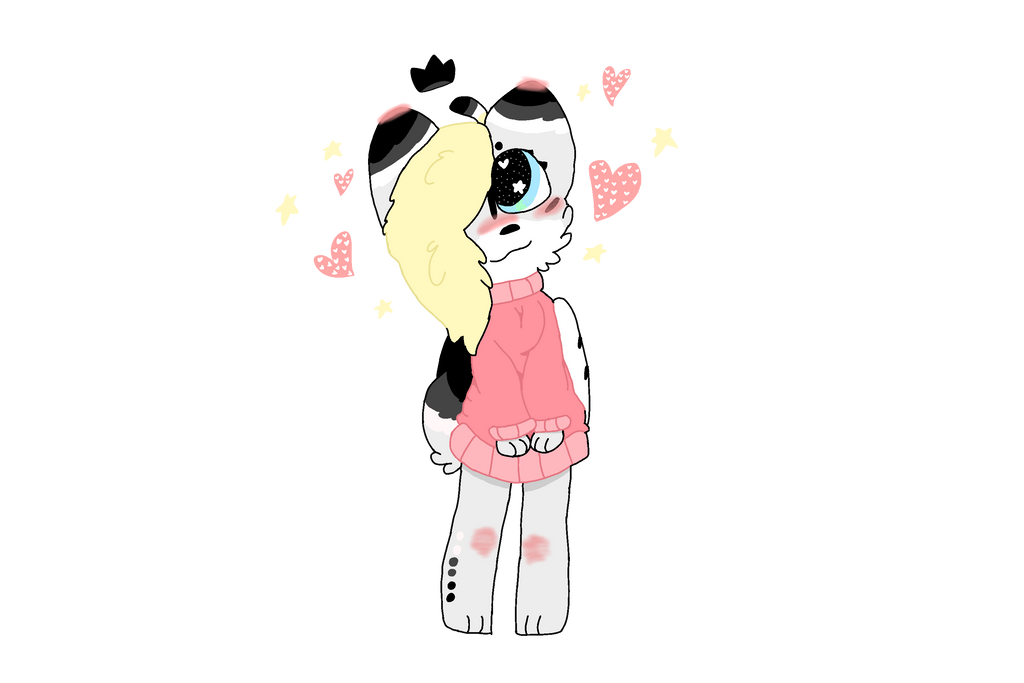 Oh life could be a dream~ by Shadethewolf345