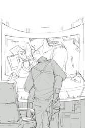 Kingsman[2] by Vanshound