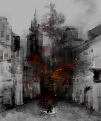 Obscurus by Vanshound