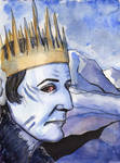 King of Jotunheim