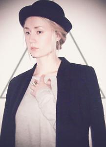 CeciliaNev's Profile Picture