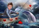 Valentines Card Series 2