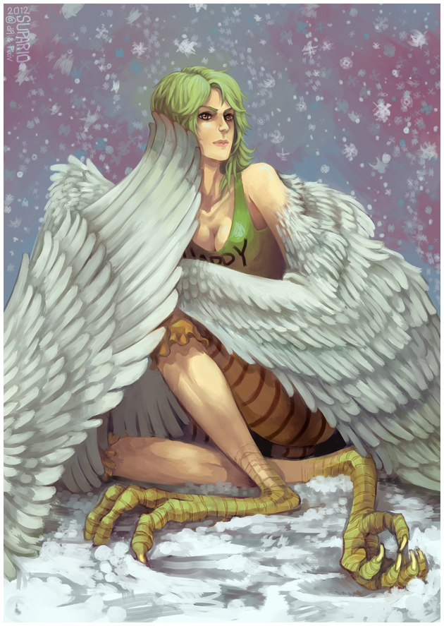 monet_the_snow_woman_by_supario-d5omoxn.png