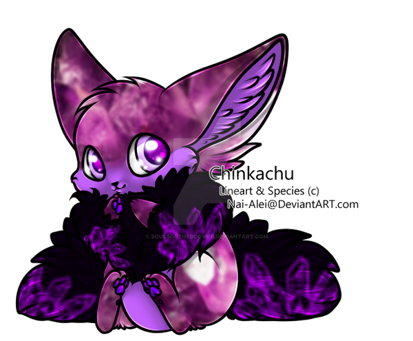 Raffle Prize for Ashenkitty1 by SoulsofTheDoomed