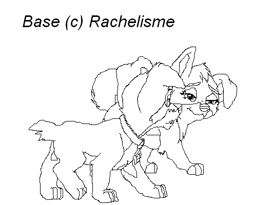 Lady And The Tramp 2 Scamp And Angel Coloring Pages