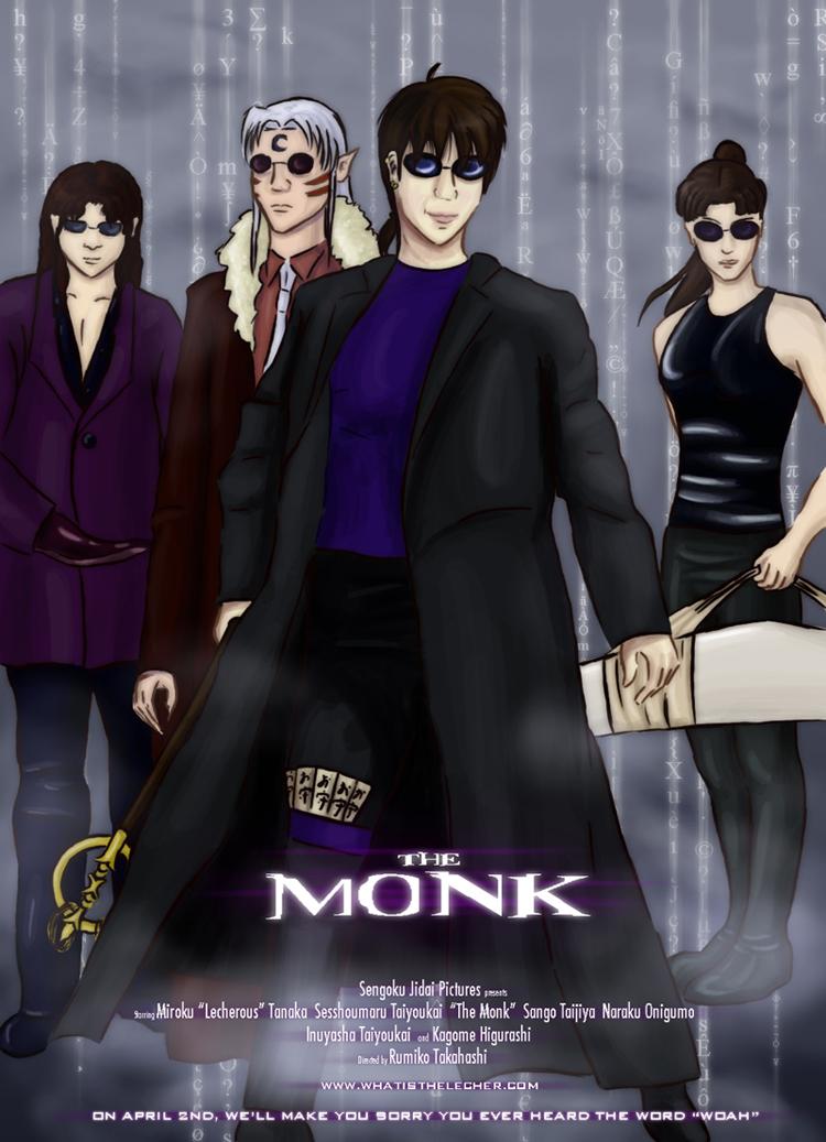 http://fc01.deviantart.net/fs45/f/2009/141/2/5/Enter_the_Monk_by_Jade_Lightning_Wolf.jpg