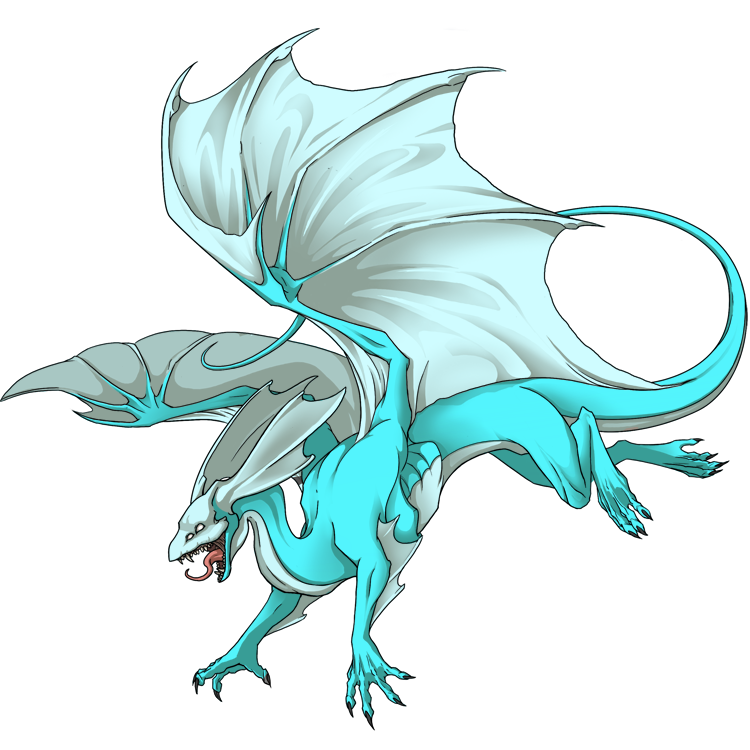 skin_mirror_f_dragon_by_valeriefaller-d8bwu82.png