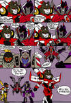 Armada meets Animated II