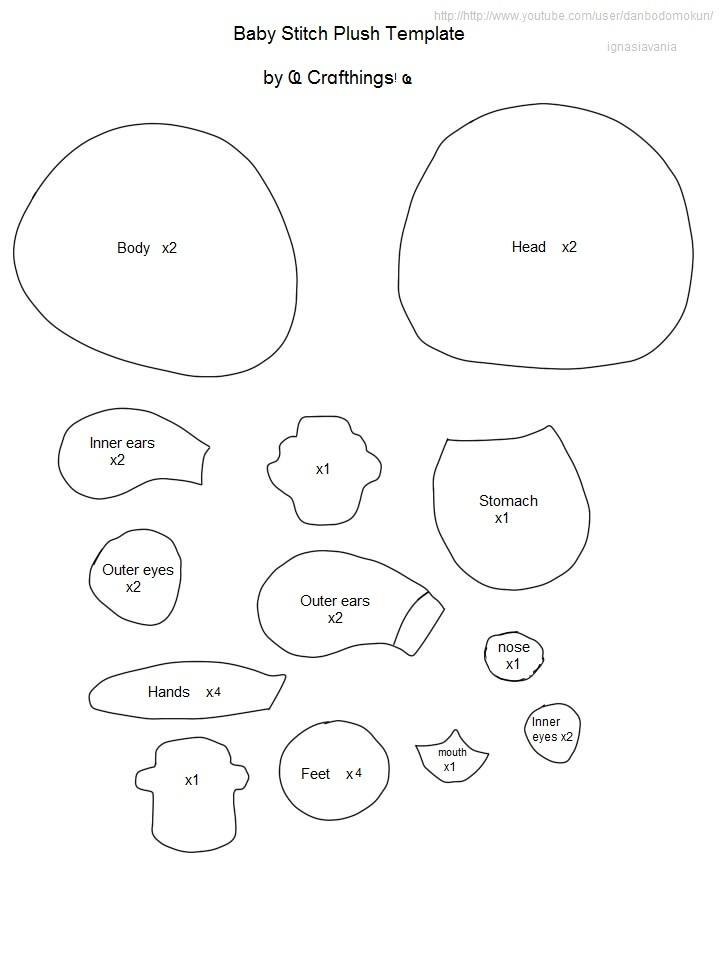 Stitch template stock illustrations – 7,621 stitch template stock.