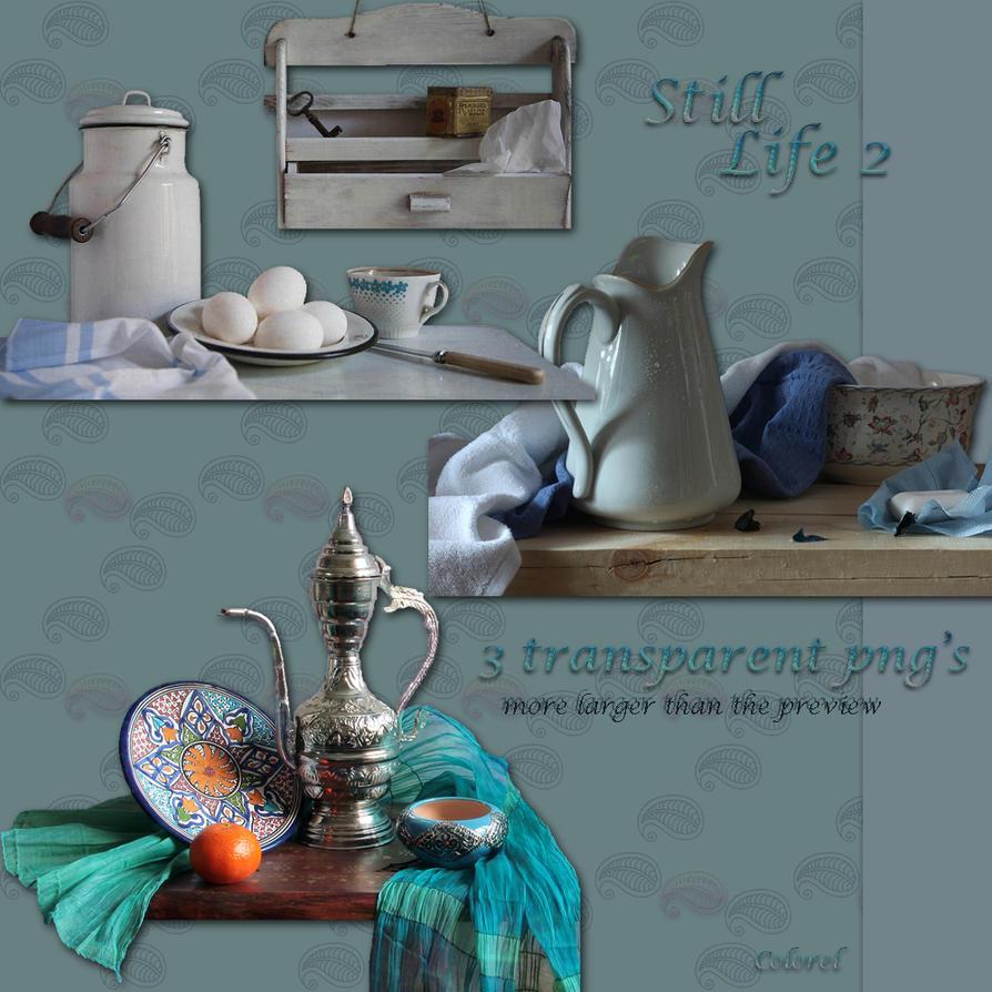 still life 2 by libidules on deviantart. Black Bedroom Furniture Sets. Home Design Ideas