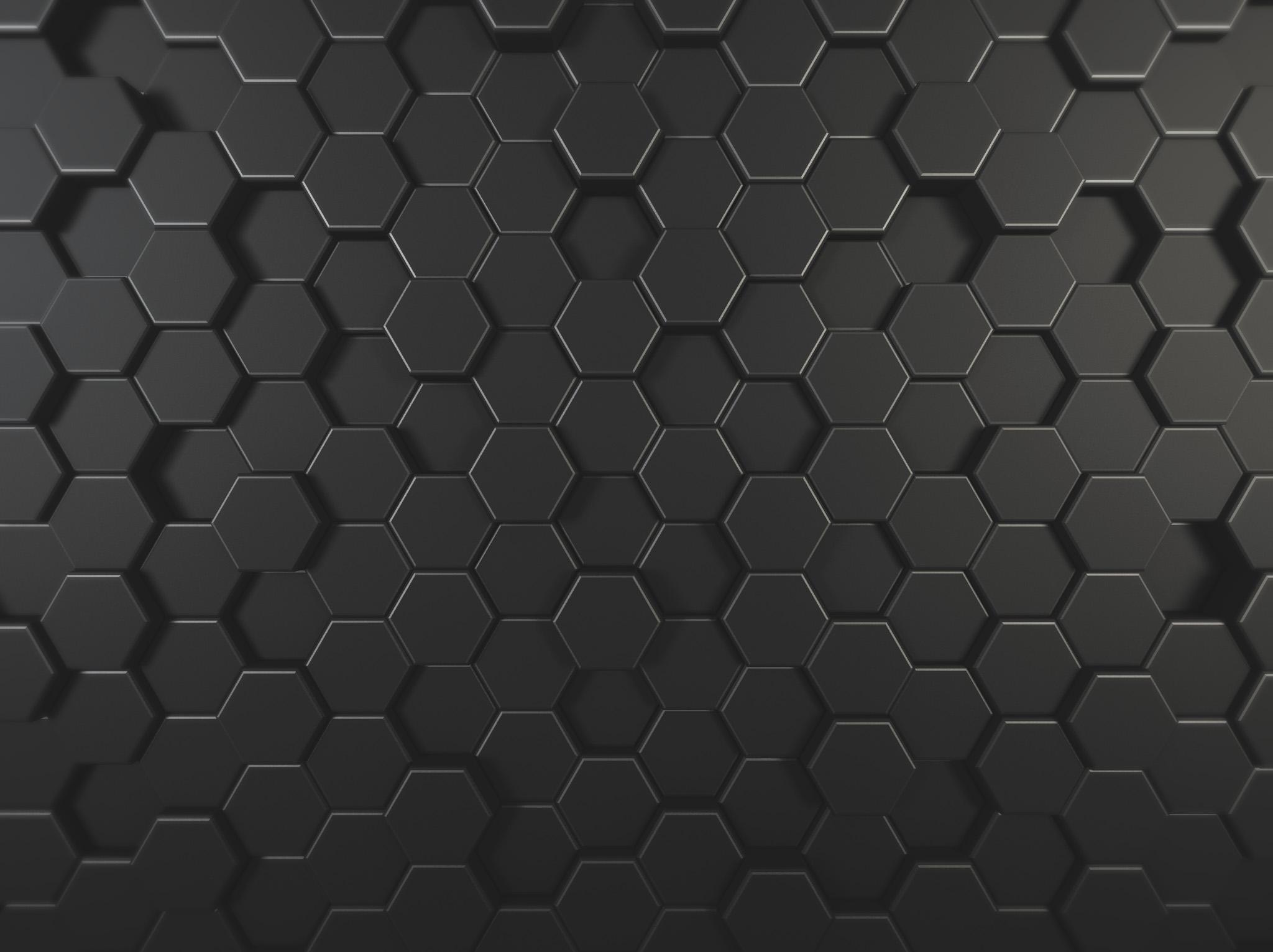 3d Wallpaper For Ipad: Ipad 3D Blocks Wallpaper Homage By Scifinity On DeviantArt