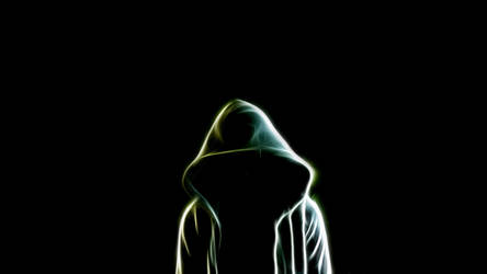 Unknown Hoodie by EclipX
