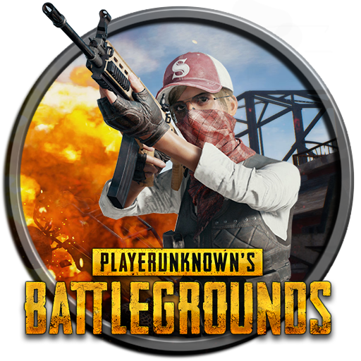 https://orig08.deviantart.net/4c4f/f/2017/176/f/d/playerunknown_s_battlegrounds_round_icon_by_eclipx-dbe0jrh.png