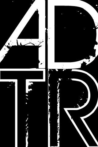ADTR IPhone Wallpaper By Kairokid2