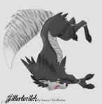 Jittertwitch