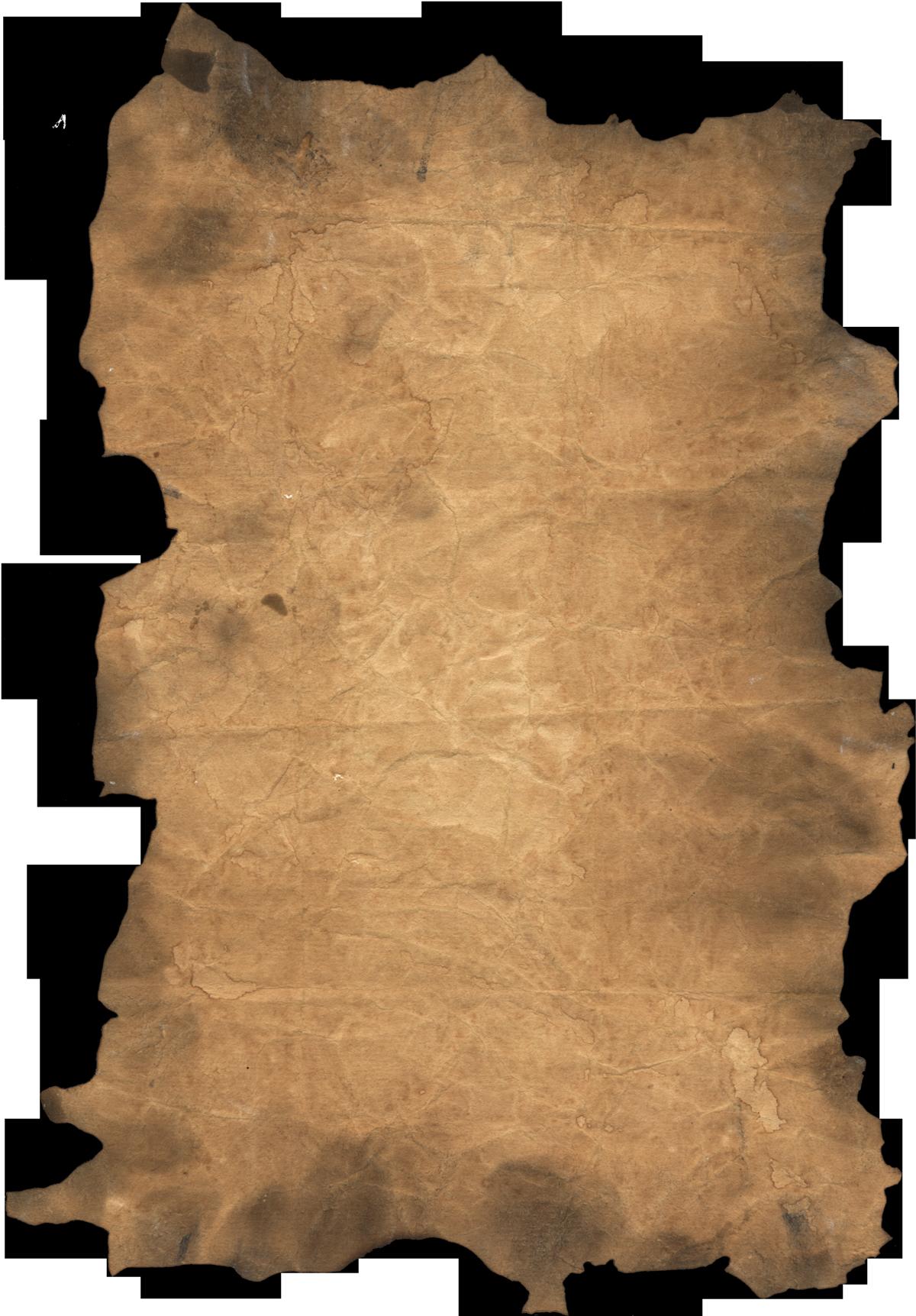 РОЗЫ из бумаги (25 способов сделать) 19