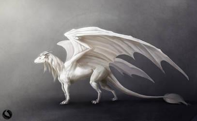 Rastaban the dragon by Rastaban26