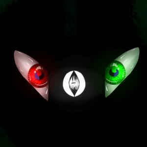 Umbradaiwrfol1's Profile Picture