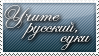 Learn russian by Pushok-12