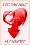 liquid heart 2