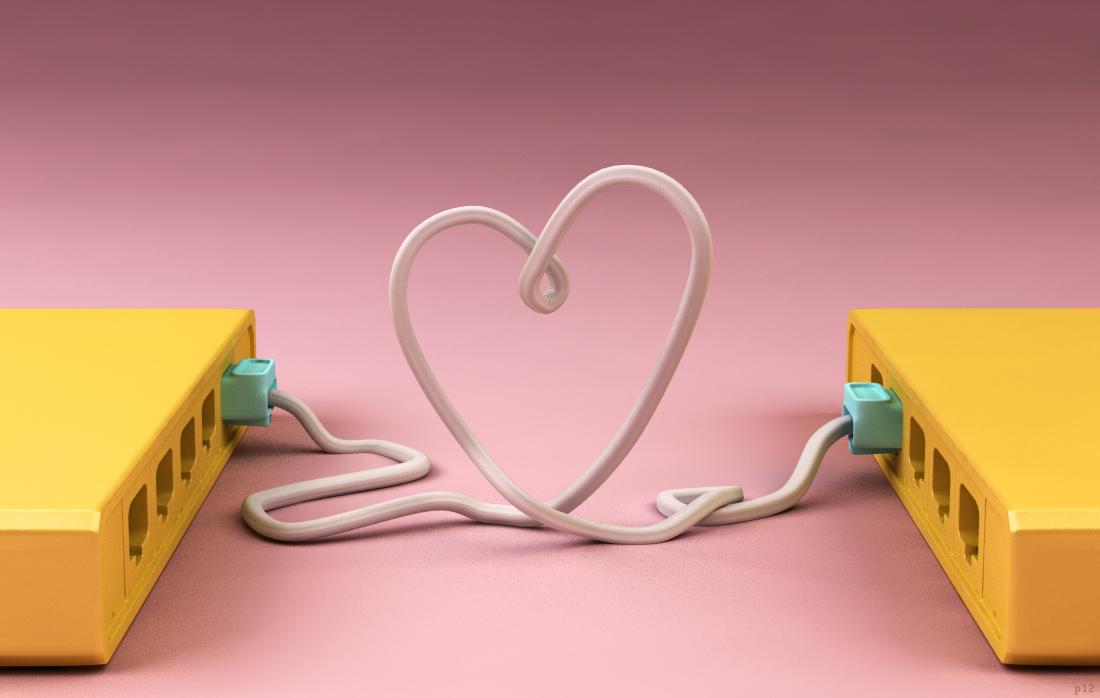 internet знакомства love