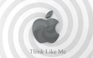 think like me