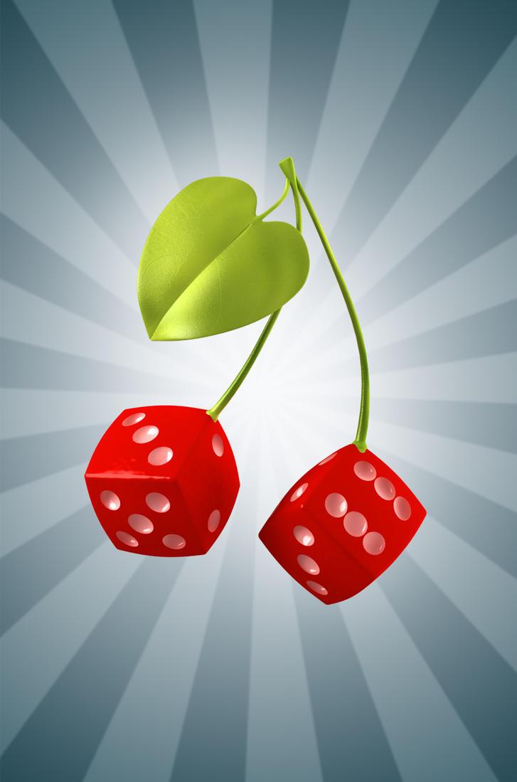 cherry casino owners