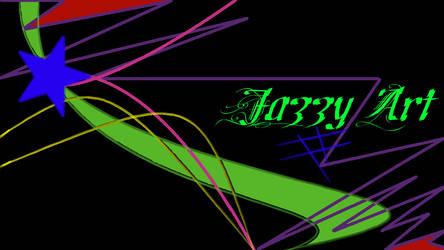 JAZZYART by jazzygirrl07