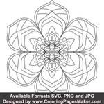 Mandala-Art-892-JPG