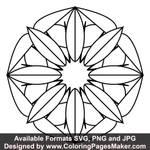Mandala-Art-1480-JPG