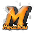 Avatar - MayconWins by Pancinha