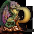 Avatar - pendragon by Pancinha
