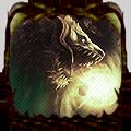 Avatar - Krosfire by Pancinha