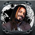 Avatar O Rappa - LHR by Pancinha