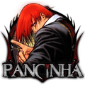 Avatar The King of Fight - Pancinha by Pancinha