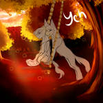 Sunset Swing Ych {CLOSED}