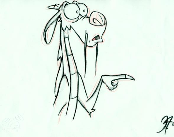 disney drawings mushu by