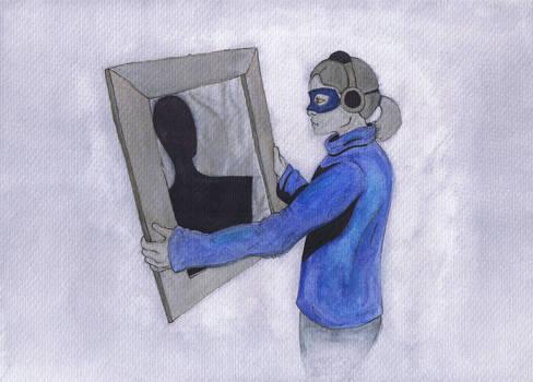 75. Mirror