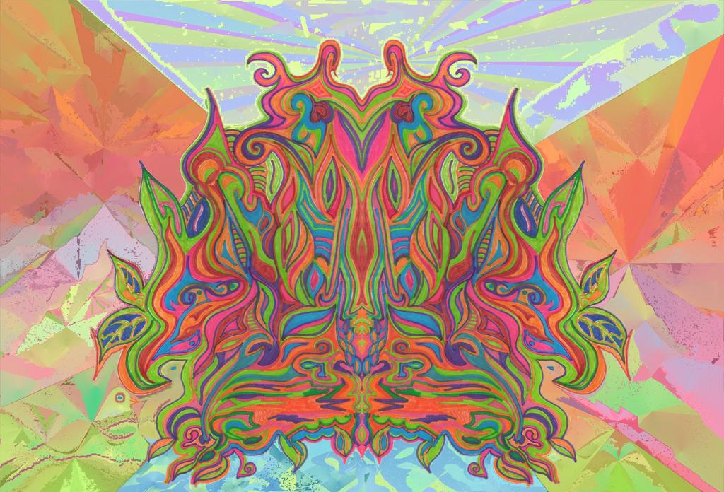 AlChemical2b by JuliaWoodmanDesign