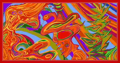 Image6bframe1