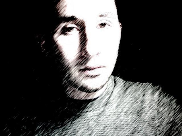 ArcSpartan009's Profile Picture