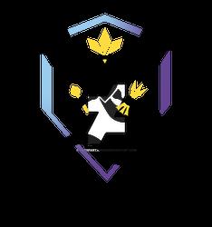 STS-Emblem-black