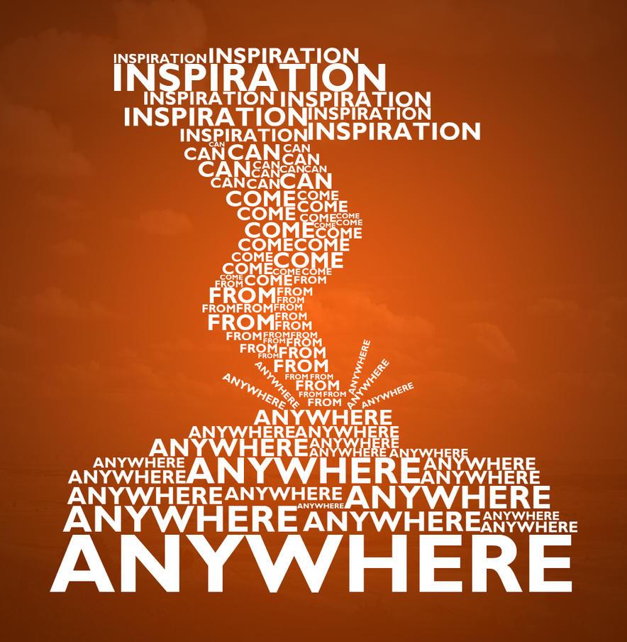 Inspiration by RazorScythe101