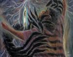Earthsea: Casting the Spell